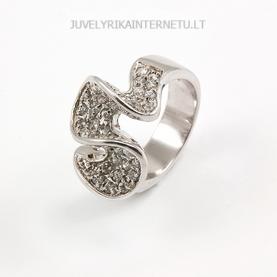 su-cirkoniais-swarovskiais-sidabrinis-moteriskas-ziedas-su-cirkonio-kristalais-043.jpg