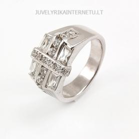 su-cirkoniais-swarovskiais-sidabrinis-moteriskas-ziedas-su-cirkonio-kristalais-045.jpg