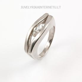 su-cirkoniais-swarovskiais-sidabrinis-moteriskas-ziedas-su-cirkonio-kristalais-056.jpg