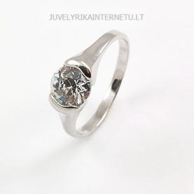 su-cirkoniais-swarovskiais-sidabrinis-moteriskas-ziedas-su-cirkonio-kristalais-057.jpg