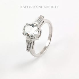 su-cirkoniais-swarovskiais-sidabrinis-moteriskas-ziedas-su-cirkonio-kristalais-058.jpg
