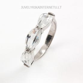 su-cirkoniais-swarovskiais-sidabrinis-moteriskas-ziedas-su-cirkonio-kristalais-059.jpg