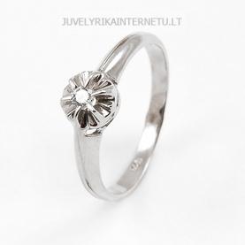 su-cirkoniais-swarovskiais-sidabrinis-moteriskas-ziedas-su-cirkonio-kristalais-060.jpg