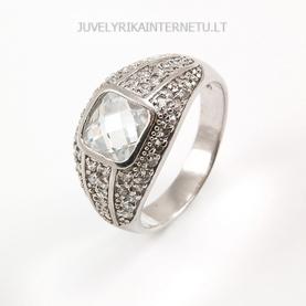 su-cirkoniais-swarovskiais-sidabrinis-moteriskas-ziedas-su-cirkonio-kristalais-061.jpg