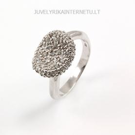 su-cirkoniais-swarovskiais-sidabrinis-moteriskas-ziedas-su-cirkonio-kristalais-062.jpg