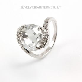 su-cirkoniais-swarovskiais-sidabrinis-moteriskas-ziedas-su-cirkonio-kristalais-063.jpg