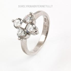 su-cirkoniais-swarovskiais-sidabrinis-moteriskas-ziedas-su-cirkonio-kristalais-067.jpg