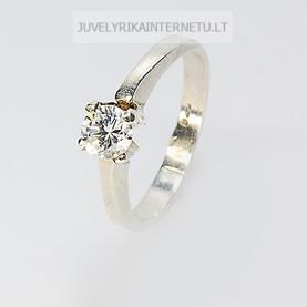 su-cirkoniais-swarovskiais-sidabrinis-moteriskas-ziedas-su-cirkonio-kristalais-087.jpg