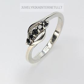 su-cirkoniais-swarovskiais-sidabrinis-moteriskas-ziedas-su-cirkonio-kristalais-088.jpg