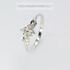 su-cirkoniais-swarovskiais-sidabrinis-moteriskas-ziedas-su-cirkonio-kristalais-090.jpg