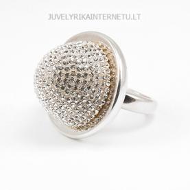 su-cirkoniais-swarovskiais-sidabrinis-moteriskas-ziedas-su-swarovski-kristalais-003.jpg