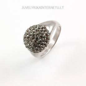 su-cirkoniais-swarovskiais-sidabrinis-moteriskas-ziedas-su-swarovski-kristalais-009.jpg