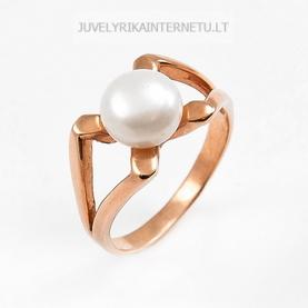 su-perlais-auksinis-moteriskas-ziedas-su-perlu.jpg