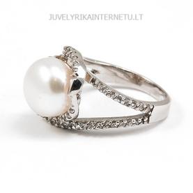 su-perlais-sidabrinis-moteriskas-ziedas-su-perlu-002.jpg