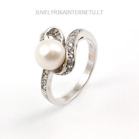 su-perlais-sidabrinis-moteriskas-ziedas-su-perlu-006.jpg
