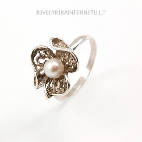 su-perlais-sidabrinis-moteriskas-ziedas-su-perlu-008.jpg