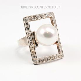 su-perlais-sidabrinis-moteriskas-ziedas-su-perlu-010.jpg