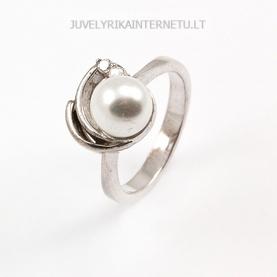 su-perlais-sidabrinis-moteriskas-ziedas-su-perlu-012.jpg