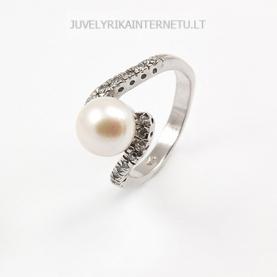 su-perlais-sidabrinis-moteriskas-ziedas-su-perlu-013.jpg