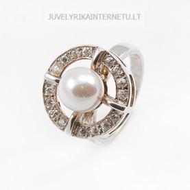 su-perlais-sidabrinis-moteriskas-ziedas-su-perlu-015.jpg