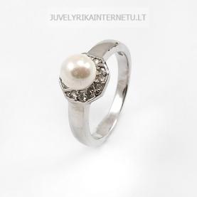 su-perlais-sidabrinis-moteriskas-ziedas-su-perlu-017.jpg