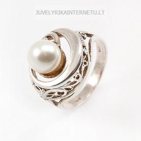 su-perlais-sidabrinis-moteriskas-ziedas-su-perlu-018.jpg