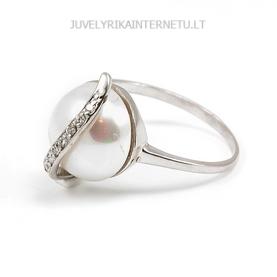 su-perlais-sidabrinis-moteriskas-ziedas-su-perlu.jpg