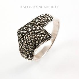 su-pusbrangiais-akmenimis-sidabrinis-moteriskas-ziedas-005.jpg