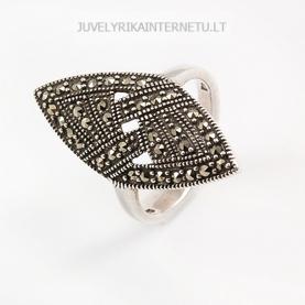 su-pusbrangiais-akmenimis-sidabrinis-moteriskas-ziedas-006.jpg