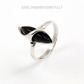 su-pusbrangiais-akmenimis-sidabrinis-moteriskas-ziedas-007.jpg