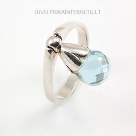 su-pusbrangiais-akmenimis-sidabrinis-moteriskas-ziedas-011.jpg