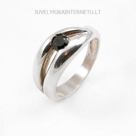 su-pusbrangiais-akmenimis-sidabrinis-moteriskas-ziedas-014.jpg