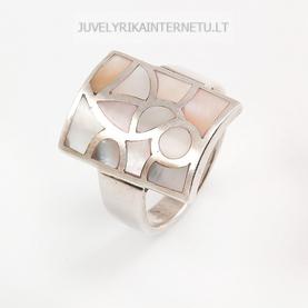 su-pusbrangiais-akmenimis-sidabrinis-moteriskas-ziedas-017.jpg