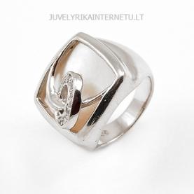 su-pusbrangiais-akmenimis-sidabrinis-moteriskas-ziedas-019.jpg
