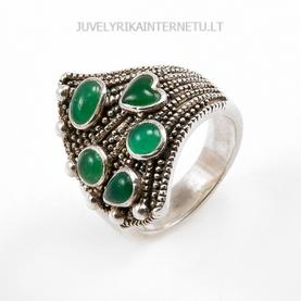 su-pusbrangiais-akmenimis-sidabrinis-moteriskas-ziedas-021.jpg