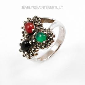su-pusbrangiais-akmenimis-sidabrinis-moteriskas-ziedas-022.jpg