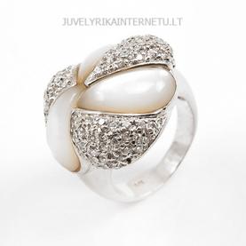 su-pusbrangiais-akmenimis-sidabrinis-moteriskas-ziedas-023.jpg
