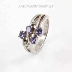 su-pusbrangiais-akmenimis-sidabrinis-moteriskas-ziedas-026.jpg
