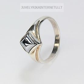 su-pusbrangiais-akmenimis-sidabrinis-moteriskas-ziedas-028.jpg