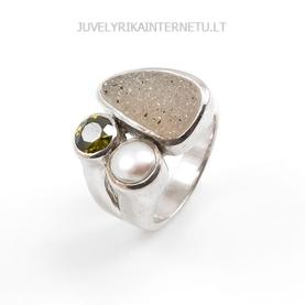 su-pusbrangiais-akmenimis-sidabrinis-moteriskas-ziedas-su-citrinu-ir-perlu-002.jpg