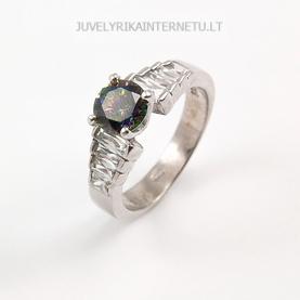 su-pusbrangiais-akmenimis-sidabrinis-moteriskas-ziedas-su-mistiniu-topazu-002.jpg