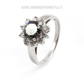 su-pusbrangiais-akmenimis-sidabrinis-moteriskas-ziedas-su-mistiniu-topazu.jpg