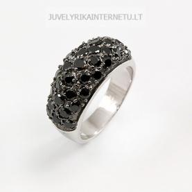 su-pusbrangiais-akmenimis-sidabrinis-moteriskas-ziedas-su-oniksu-007.jpg