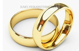 vestuviniai-ziedai-klasikiniai-vestuviniai-ziedai-3-mm-kav060.jpg