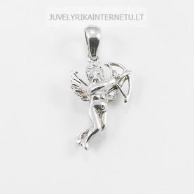 visi-kiti-pakabukai-sidabrinis-moteriskas-pakabukas-angeliukas-002.jpg