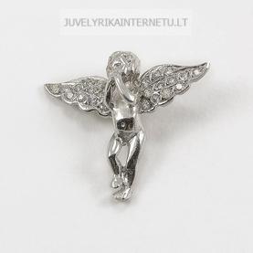 visi-kiti-pakabukai-sidabrinis-moteriskas-pakabukas-angeliukas.jpg