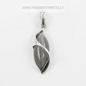 visi-kiti-pakabukai-sidabrinis-moteriskas-pakabukas-su-menulio-akmeniu-002.jpg