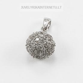 visi-kiti-pakabukai-sidabrinis-moteriskas-pakabukas-su-swarovski-kristalais-005.jpg