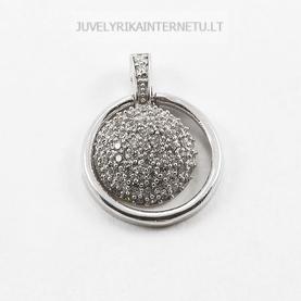 visi-kiti-pakabukai-sidabrinis-moteriskas-pakabukas-su-swarovski-kristalais-006.jpg